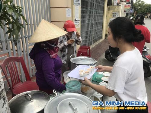 sampling-mi-han-quoc-tai-tinh-hai-phong (29)
