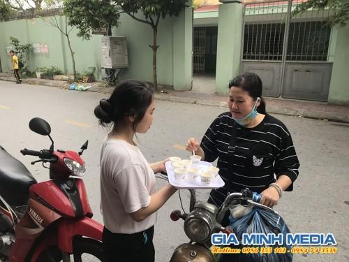 sampling-mi-han-quoc-tai-tinh-hai-phong (30)