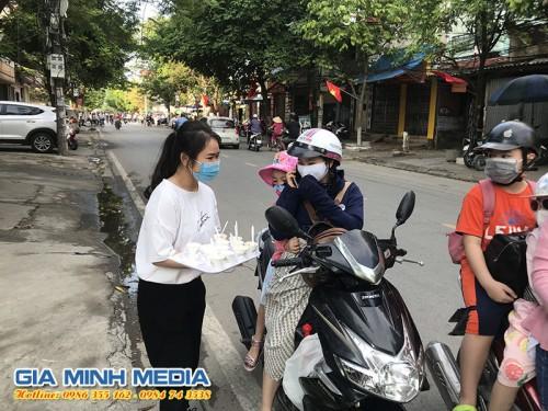 sampling-mi-han-quoc-tai-tinh-hai-phong (31)