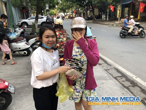 sampling-mi-han-quoc-tai-tinh-hai-phong (34)