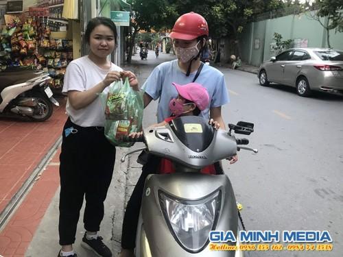 sampling-mi-han-quoc-tai-tinh-hai-phong (39)