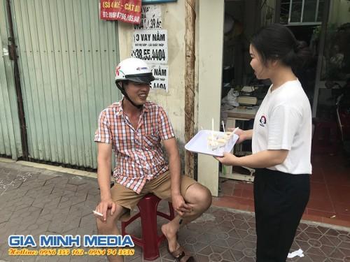sampling-mi-han-quoc-tai-tinh-hai-phong (45)