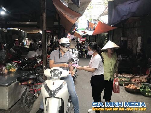 sampling-mi-han-quoc-tai-tinh-hai-phong (6)