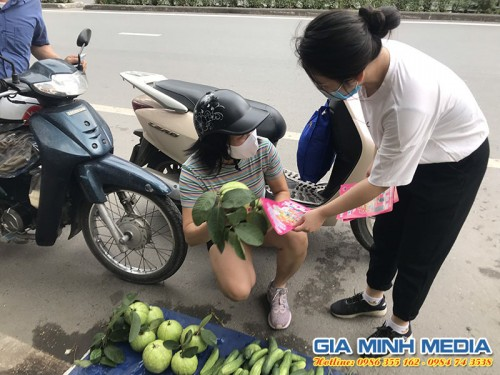sampling-mi-han-quoc-tai-tinh-hai-phong (7)