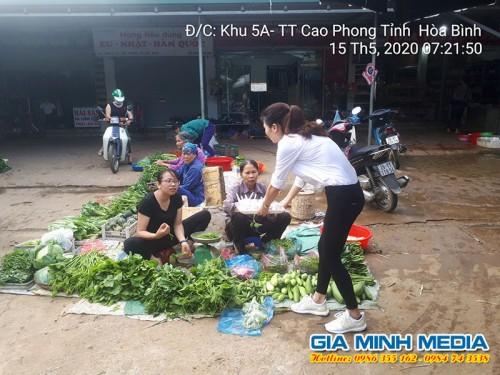 sampling-mi-han-quoc-tai-tinh-hoa-binh (10)