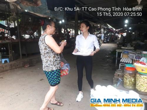 sampling-mi-han-quoc-tai-tinh-hoa-binh (18)