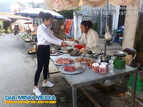 sampling-mi-han-quoc-tai-tinh-hoa-binh (7)
