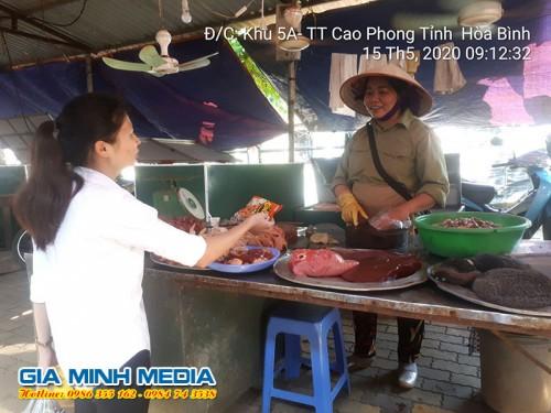 sampling-mi-han-quoc-tai-tinh-hoa-binh (9)