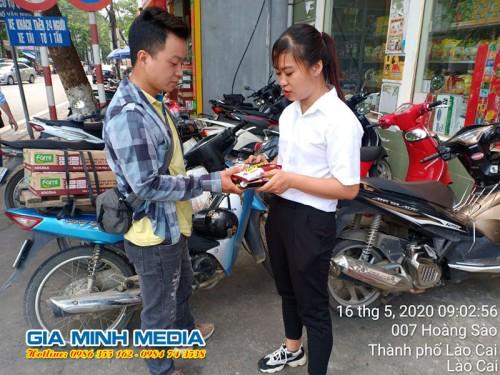 sampling-mi-han-quoc-tai-tinh-lao-cai (1)