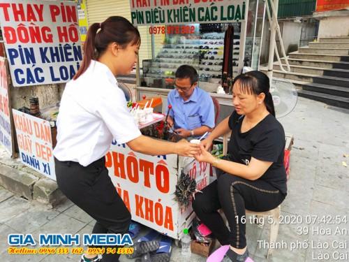 sampling-mi-han-quoc-tai-tinh-lao-cai (10)