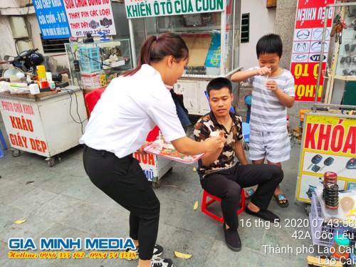 sampling-mi-han-quoc-tai-tinh-lao-cai (11)