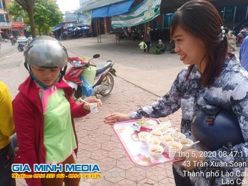 sampling-mi-han-quoc-tai-tinh-lao-cai (12)