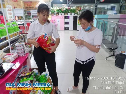 sampling-mi-han-quoc-tai-tinh-lao-cai (13)