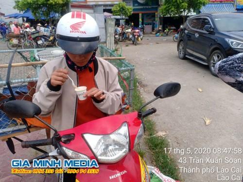 sampling-mi-han-quoc-tai-tinh-lao-cai (14)