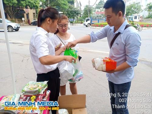 sampling-mi-han-quoc-tai-tinh-lao-cai (17)