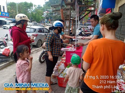 sampling-mi-han-quoc-tai-tinh-lao-cai (18)