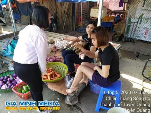sampling-mi-han-quoc-tai-tinh-lao-cai (22)