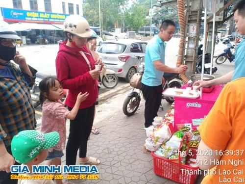 sampling-mi-han-quoc-tai-tinh-lao-cai (23)