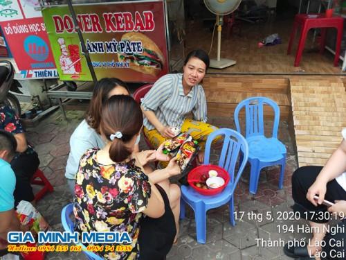 sampling-mi-han-quoc-tai-tinh-lao-cai (27)