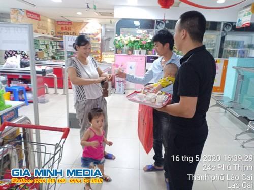 sampling-mi-han-quoc-tai-tinh-lao-cai (34)