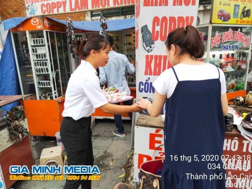 sampling-mi-han-quoc-tai-tinh-lao-cai (35)