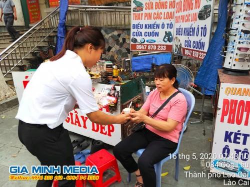 sampling-mi-han-quoc-tai-tinh-lao-cai (36)