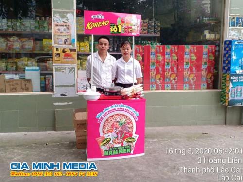 sampling-mi-han-quoc-tai-tinh-lao-cai (37)