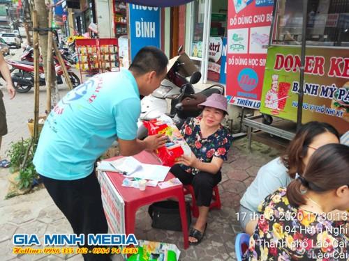 sampling-mi-han-quoc-tai-tinh-lao-cai (38)