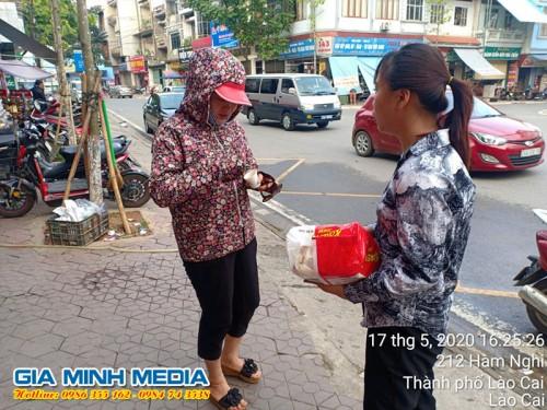 sampling-mi-han-quoc-tai-tinh-lao-cai (4)