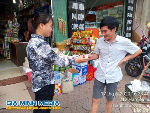 sampling-mi-han-quoc-tai-tinh-lao-cai (5)