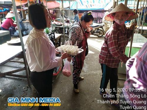 sampling-mi-han-quoc-tai-tinh-lao-cai (6)