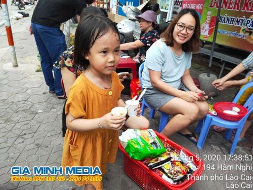 sampling-mi-han-quoc-tai-tinh-lao-cai (9)