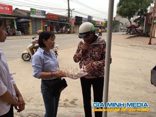 sampling-mi-han-quoc-tai-tinh-ninh-binh (23)