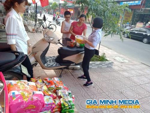 sampling-mi-han-quoc-tai-tinh-ninh-binh (26)