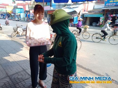 sampling-mi-han-quoc-tai-tinh-ninh-binh (27)