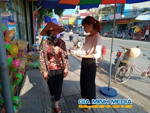sampling-mi-han-quoc-tai-tinh-ninh-binh (3)