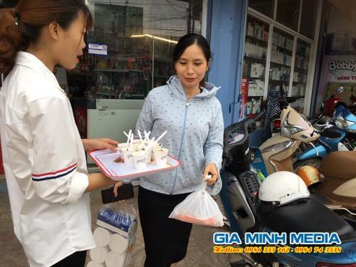 sampling-mi-han-quoc-tai-tinh-ninh-binh (7)