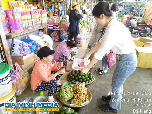 sampling-mi-han-quoc-tai-da-nang (15)