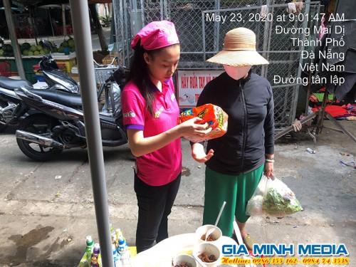 sampling-mi-han-quoc-tai-da-nang (18)