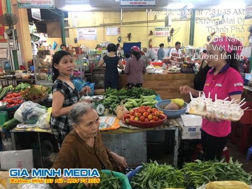 sampling-mi-han-quoc-tai-da-nang (23)