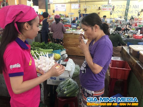 sampling-mi-han-quoc-tai-da-nang (31)