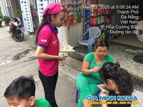 sampling-mi-han-quoc-tai-da-nang (32)