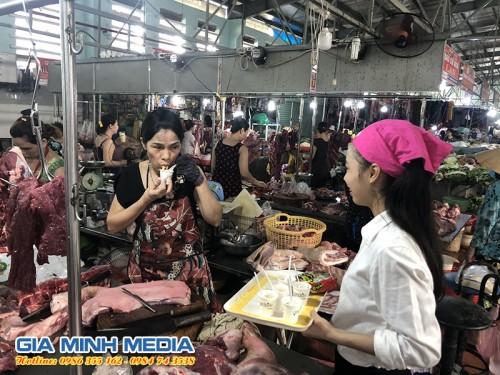 sampling-mi-han-quoc-tai-da-nang (37)