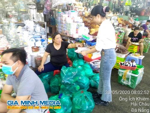 sampling-mi-han-quoc-tai-da-nang (43)