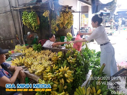 sampling-mi-han-quoc-tai-da-nang (48)