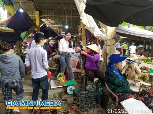 sampling-mi-han-quoc-tai-da-nang (50)
