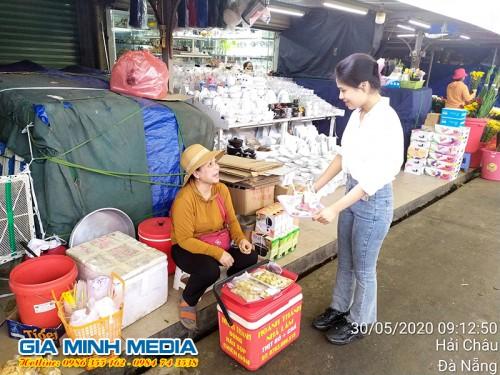 sampling-mi-han-quoc-tai-da-nang (57)