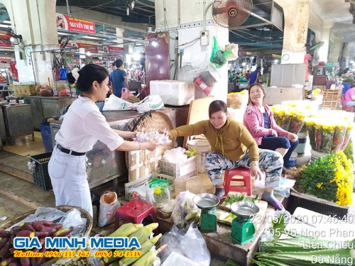 sampling-mi-han-quoc-tai-da-nang (6)