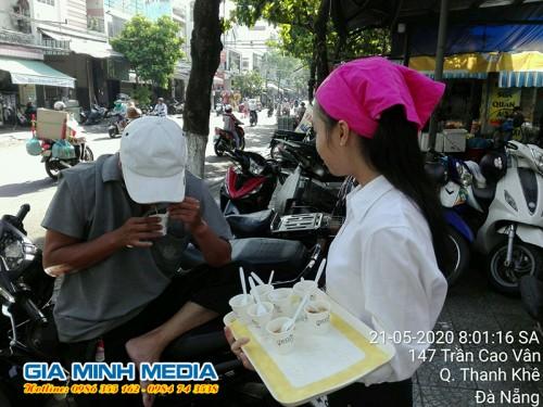 sampling-mi-han-quoc-tai-da-nang (64)