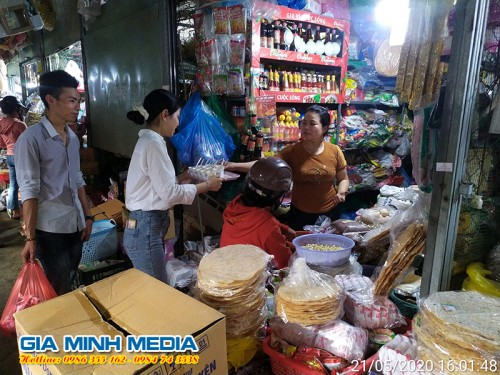 sampling-mi-han-quoc-tai-da-nang (65)